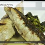 App Restaurante