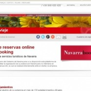 Centrales de Reserva en destinos turísticos. To be or not to be?