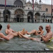 El reto de desestacionalizar el turismo, mágica palabreja