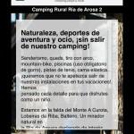 app nativa camping