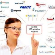 Webs para negocios turísticos, como cambió el cuento!