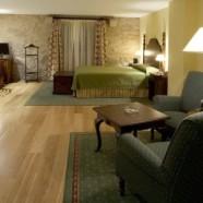 App nativa de una cadena hotelera gallega, la primera de Galicia lanzada por Mr Turismo