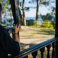 Mr Turismo lanza la primera aplicación nativa para móviles de un Camping en España.