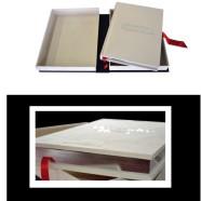 El Xacobeo confía en Mr Turismo, el diseño, la maquetación y la fotografía del libro Gastronomía y Monasterios.