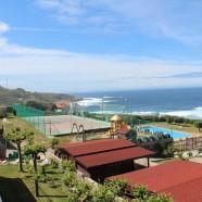 Camping de Mougás, un nuevo cliente para Mr Turismo