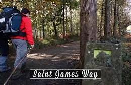 Nuevo video promocional para Galicia Incoming