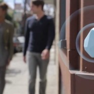 Beacon: un faro en el marketing de proximidad