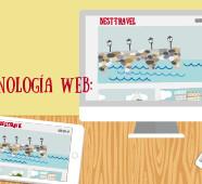 Webs & App para el sector turístico