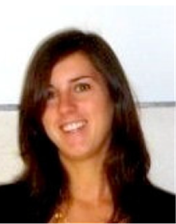 Raquel Fondevila