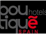 Damos la bienvenida a Hoteles Boutique Spain