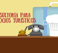 Consultoría para negocios turísticos