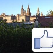 Redes Sociales para destino turístico: Facebook