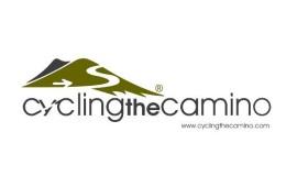 En el aire la nueva web y la campaña SEM para Cycling The Camino
