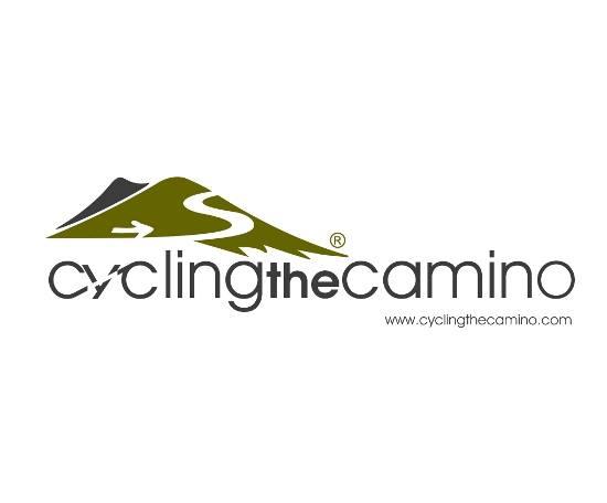 Cycling The Camino