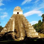 Algunos apuntes sobre la idea de turismo sostenible
