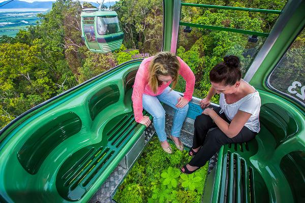 Resultado de imagen para Turismo 2017: un año sostenible