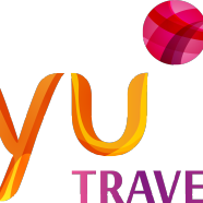 El touroperador Yutravel confía su marketing digital en Mr Turismo.