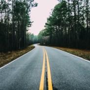 Rutas Escénicas: el camino es lo que importa