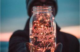 Mariña Virtual, el gusto cuando una idea se materializa