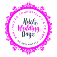 Nace Hotels Wedding Days en Santiago.