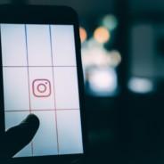 4 formas originales de usar Instagram para hacer marketing turístico
