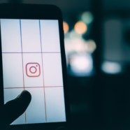 4 formas originales de usar Instagram para hacer marketing turístico