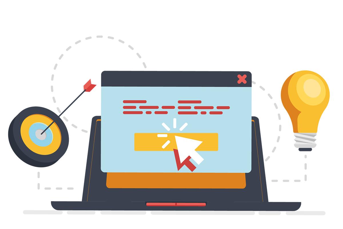 Escribir online