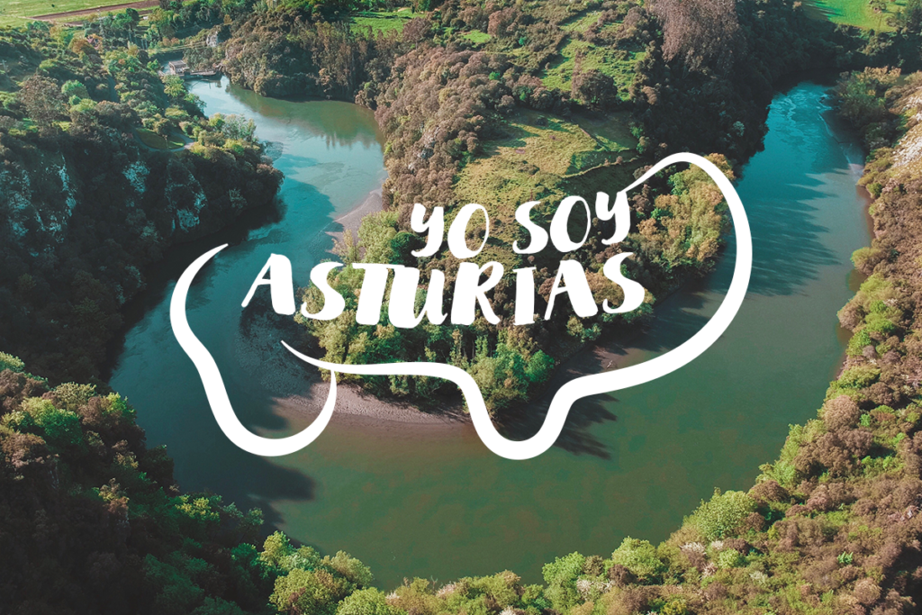 yo soy asturias