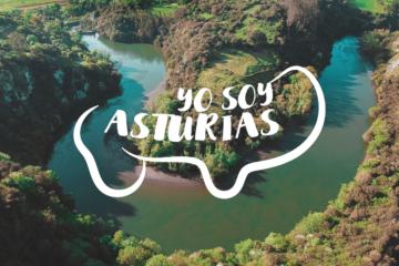 yo soy asturias